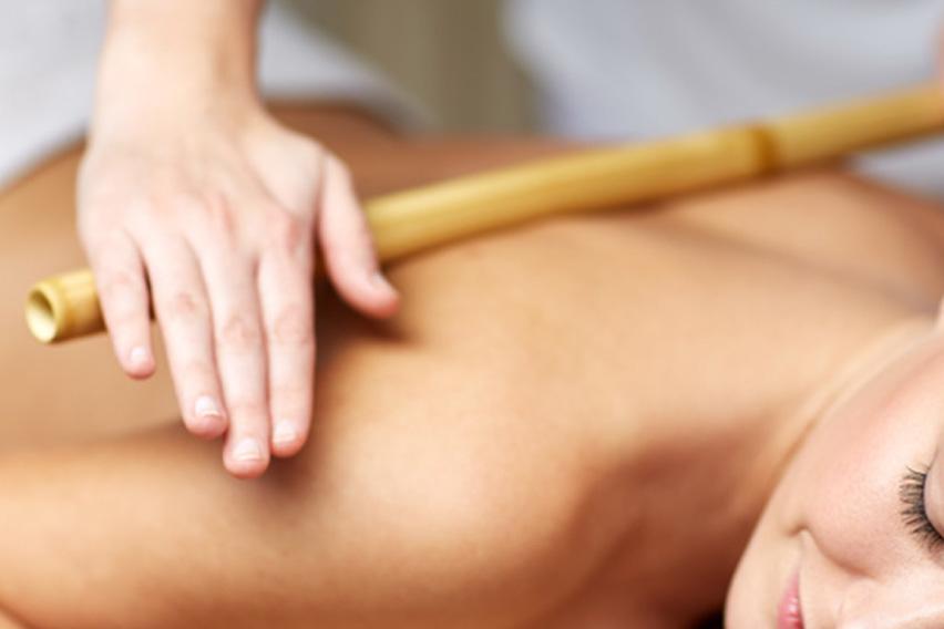 corso-di-specializzazione-pinda-bamboo-massage