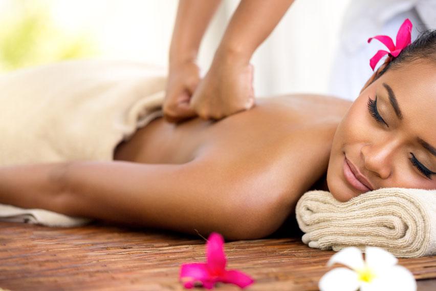 corso-di-specializzazione-sea-massage